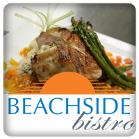 Button-BeachsideBistro-wht