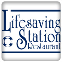 Button-LifesavingStn