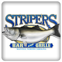 Button-Stripers