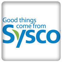 Button-Sysco