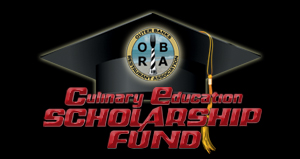 web-callout-scholarship_000