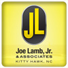 JoeLamb_Logo
