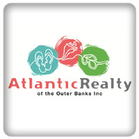 Button-AtlanticRealty