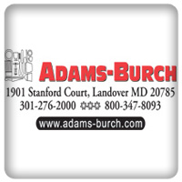 Button-AdamsBurch