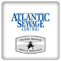Button-AtlanticSewage
