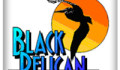 Black Pleican Restaurant