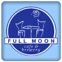 Button-fullmoon new