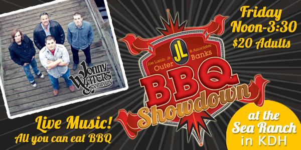 BBQShowweb