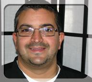 Ray Fiorello